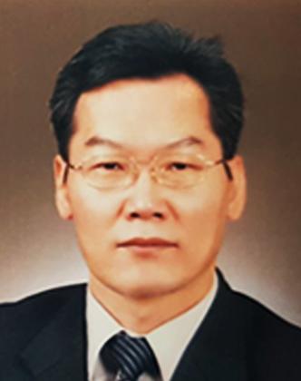 대표이사 김도식
